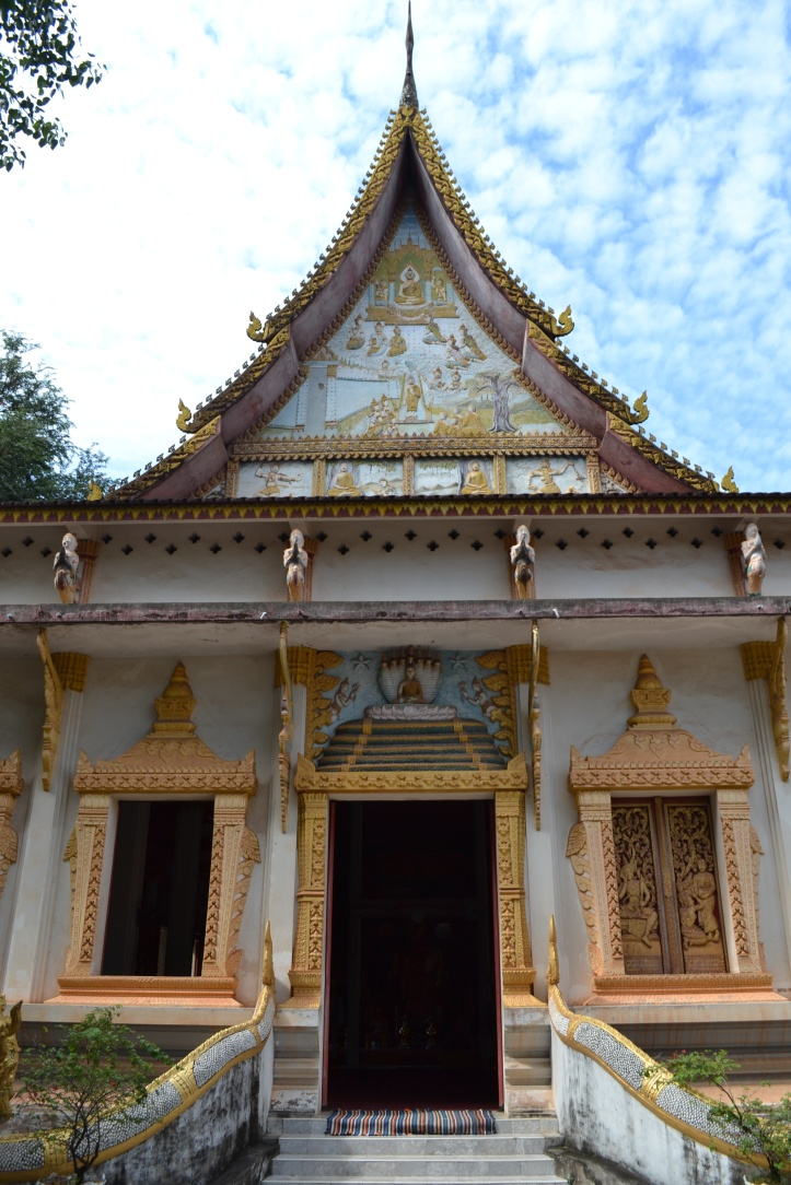 2017.01.07 Vientiane, LA (C) (38)