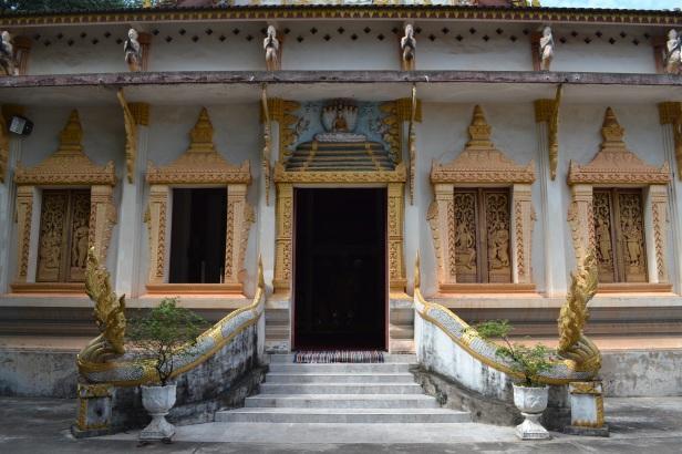2017.01.07 Vientiane, LA (C) (39)