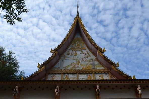 2017.01.07 Vientiane, LA (C) (40)