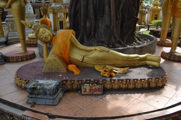 2017.01.07 Vientiane, LA (C) (43)