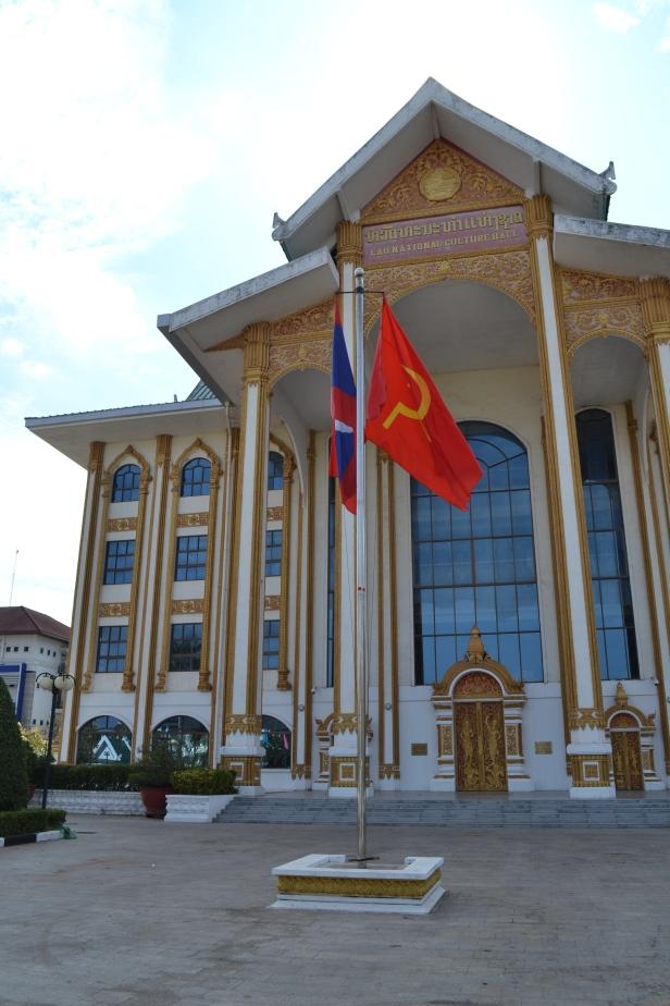 2017.01.07 Vientiane, LA (C) (46)