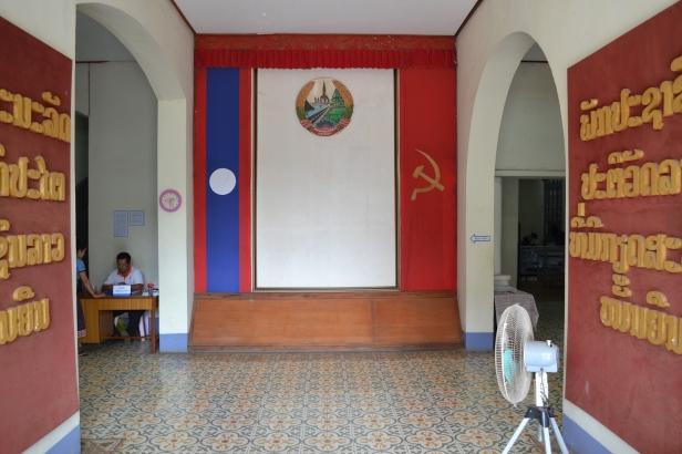 2017.01.07 Vientiane, LA (C) (47)