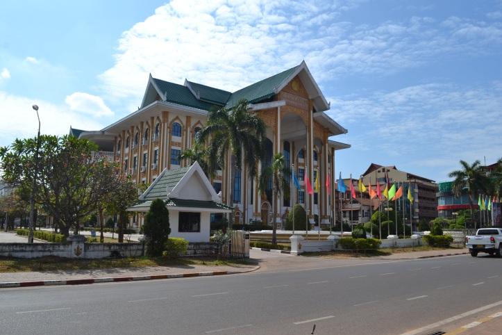 2017.01.07 Vientiane, LA (C) (49)