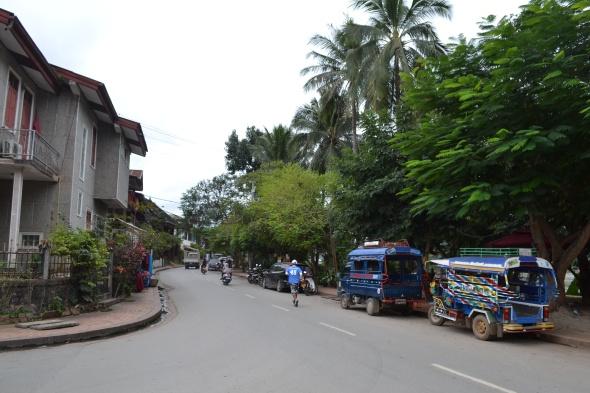 2017.01.08 Luang Prabang, LA (Cám) (101)