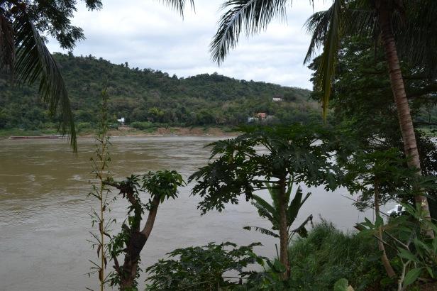 2017.01.08 Luang Prabang, LA (Cám) (103)
