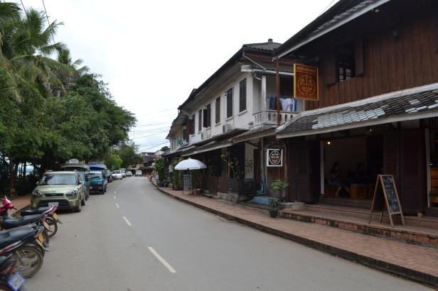2017.01.08 Luang Prabang, LA (Cám) (104)