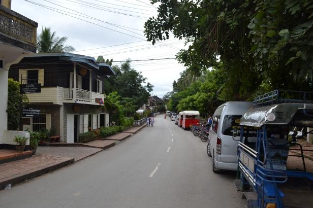 2017.01.08 Luang Prabang, LA (Cám) (105)