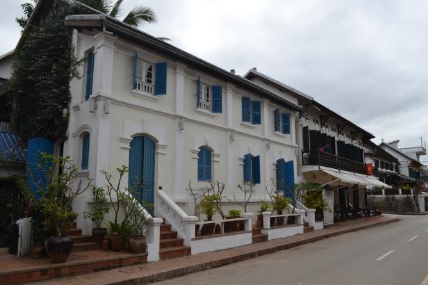 2017.01.08 Luang Prabang, LA (Cám) (108)