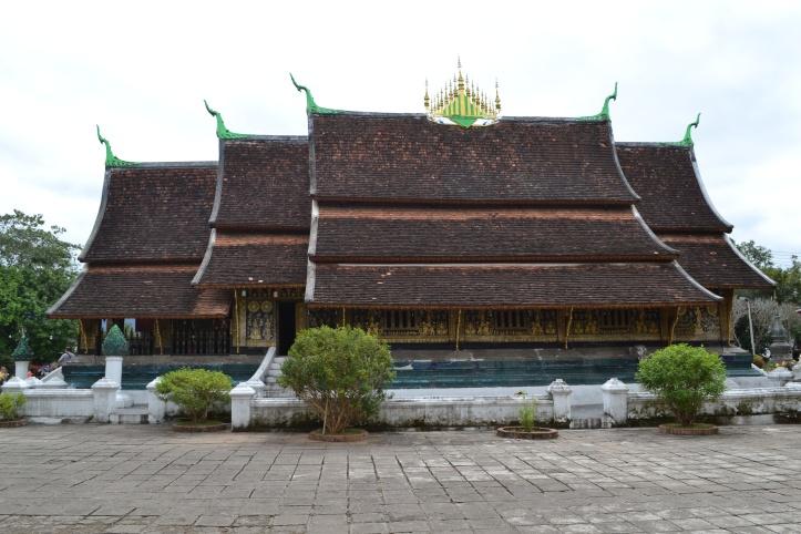 2017.01.08 Luang Prabang, LA (Cám) (114)