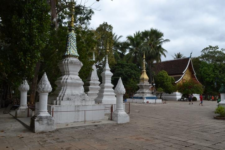2017.01.08 Luang Prabang, LA (Cám) (116)