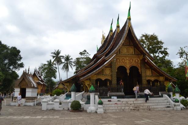 2017.01.08 Luang Prabang, LA (Cám) (117)