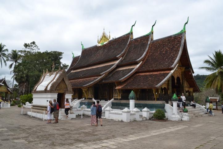 2017.01.08 Luang Prabang, LA (Cám) (119)