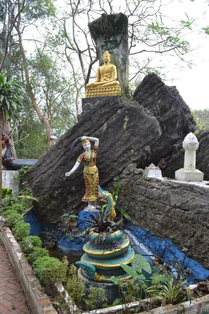 2017.01.08 Luang Prabang, LA (Cám) (12)