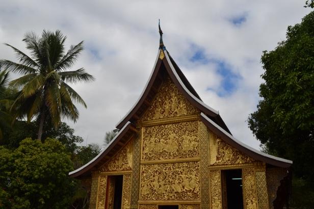 2017.01.08 Luang Prabang, LA (Cám) (122)