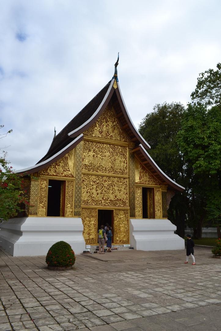 2017.01.08 Luang Prabang, LA (Cám) (123)