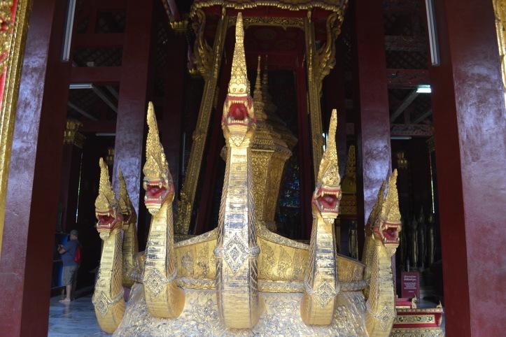 2017.01.08 Luang Prabang, LA (Cám) (126)