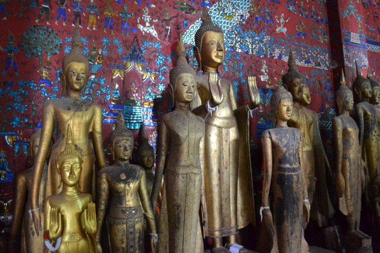 2017.01.08 Luang Prabang, LA (Cám) (128)