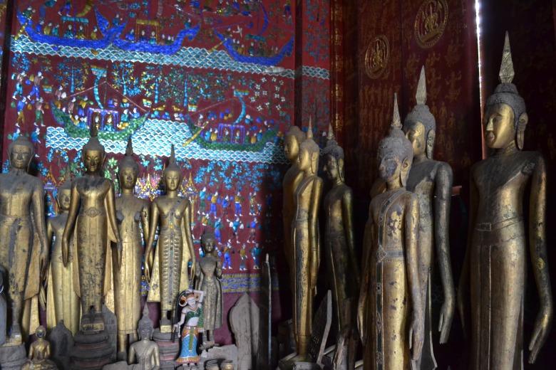 2017.01.08 Luang Prabang, LA (Cám) (131)