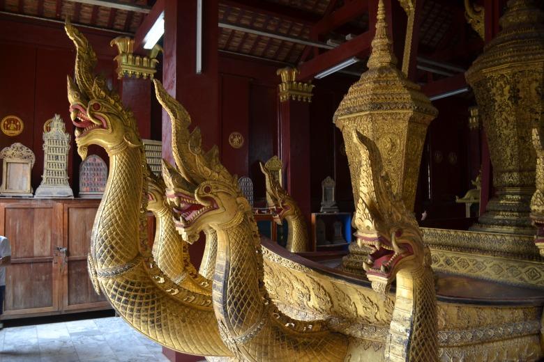 2017.01.08 Luang Prabang, LA (Cám) (134)