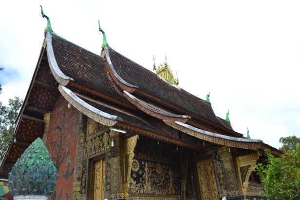 2017.01.08 Luang Prabang, LA (Cám) (143)