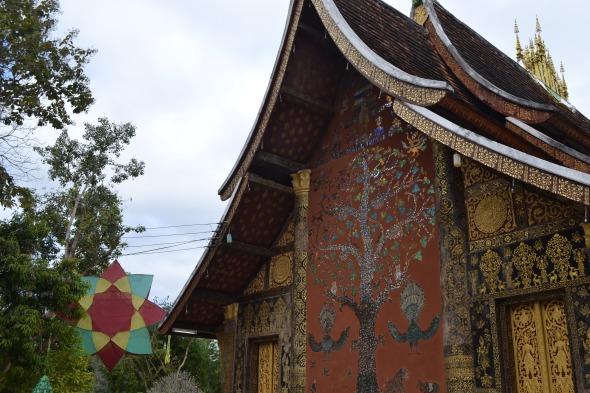 2017.01.08 Luang Prabang, LA (Cám) (145)