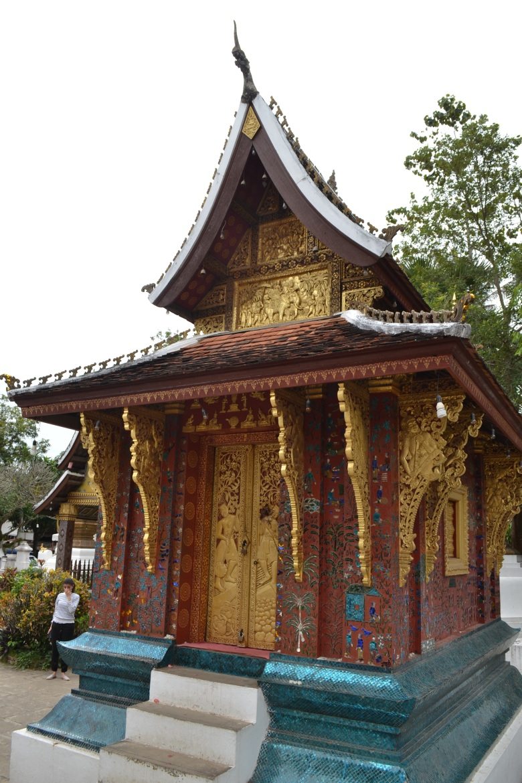 2017.01.08 Luang Prabang, LA (Cám) (148)