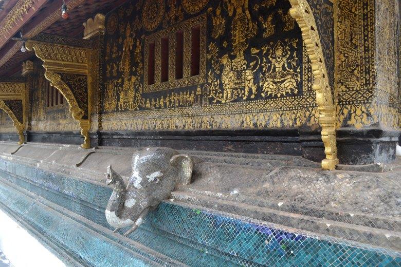 2017.01.08 Luang Prabang, LA (Cám) (149)