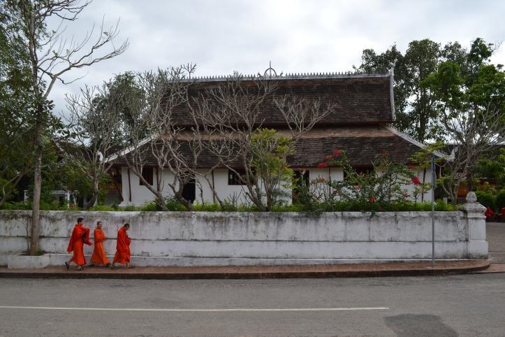 2017.01.08 Luang Prabang, LA (Cám) (166)
