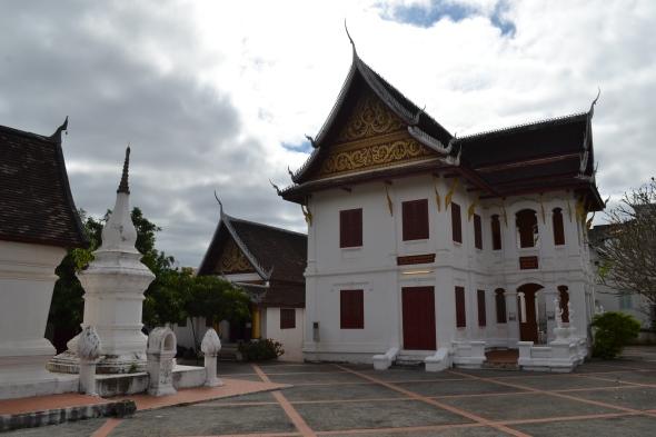 2017.01.08 Luang Prabang, LA (Cám) (169)