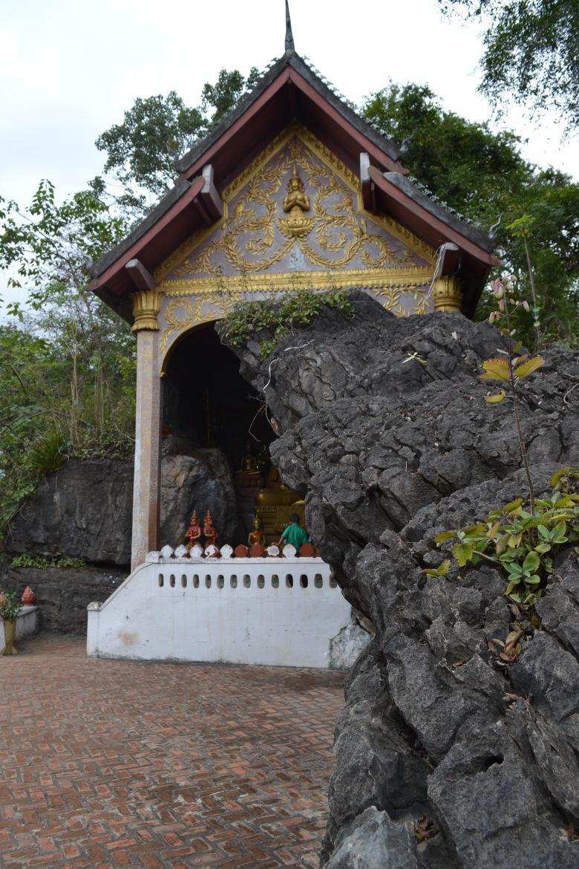 2017.01.08 Luang Prabang, LA (Cám) (17)