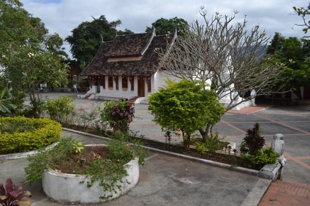 2017.01.08 Luang Prabang, LA (Cám) (173)