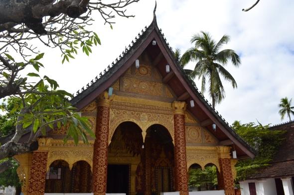 2017.01.08 Luang Prabang, LA (Cám) (176)