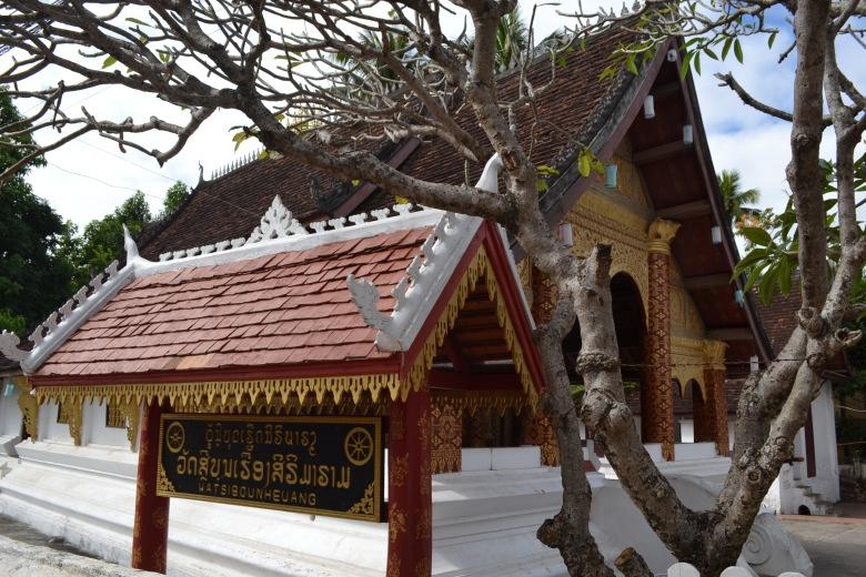 2017.01.08 Luang Prabang, LA (Cám) (177)