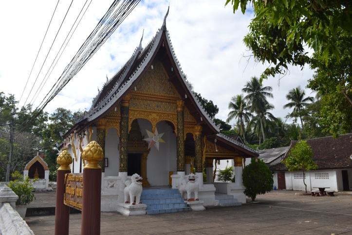 2017.01.08 Luang Prabang, LA (Cám) (178)