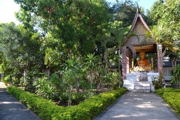 2017.01.08 Luang Prabang, LA (Cám) (183)