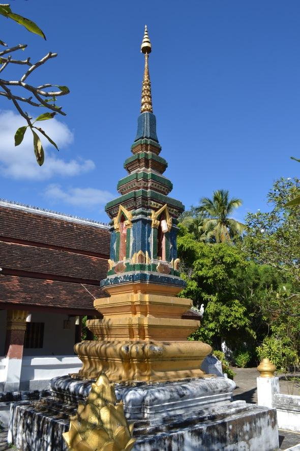 2017.01.08 Luang Prabang, LA (Cám) (186)
