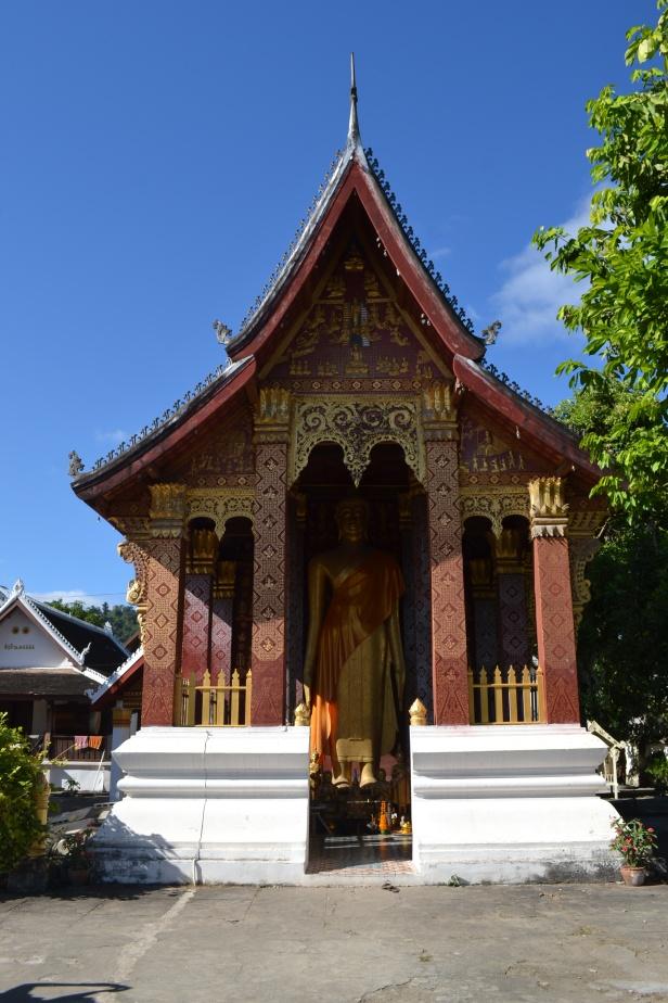 2017.01.08 Luang Prabang, LA (Cám) (187)