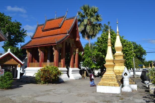 2017.01.08 Luang Prabang, LA (Cám) (188)