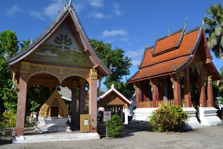 2017.01.08 Luang Prabang, LA (Cám) (189)