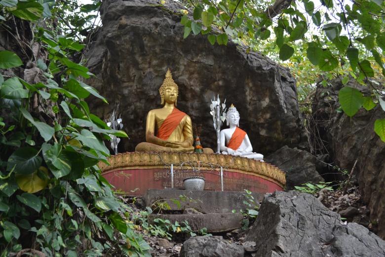 2017.01.08 Luang Prabang, LA (Cám) (19)