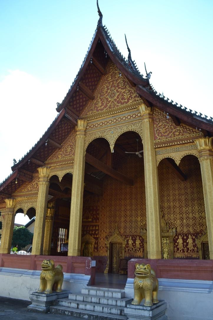 2017.01.08 Luang Prabang, LA (Cám) (194)
