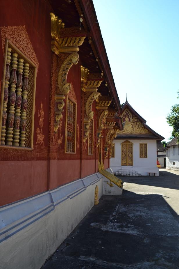 2017.01.08 Luang Prabang, LA (Cám) (196)