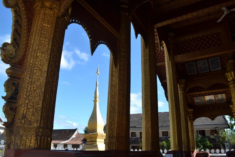 2017.01.08 Luang Prabang, LA (Cám) (197)