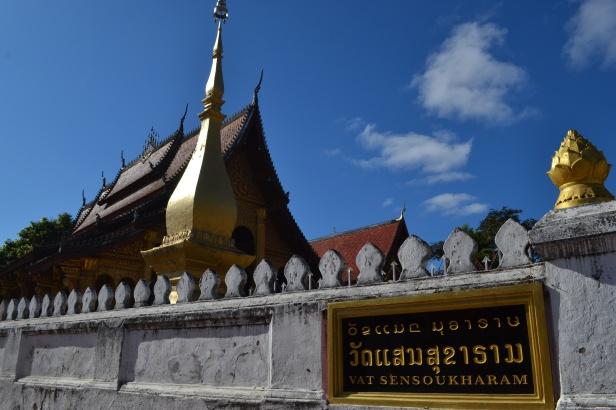 2017.01.08 Luang Prabang, LA (Cám) (200)