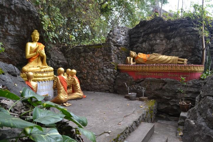 2017.01.08 Luang Prabang, LA (Cám) (21)
