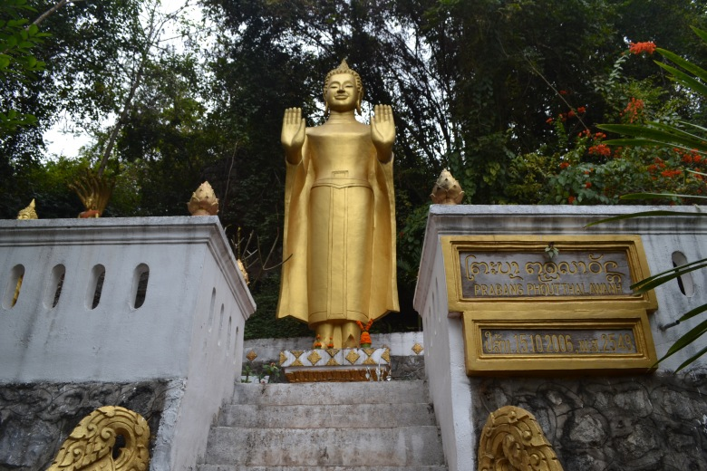 2017.01.08 Luang Prabang, LA (Cám) (26)