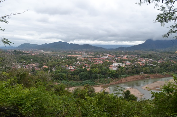 2017.01.08 Luang Prabang, LA (Cám) (36)