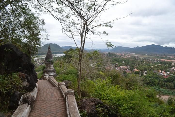 2017.01.08 Luang Prabang, LA (Cám) (37)
