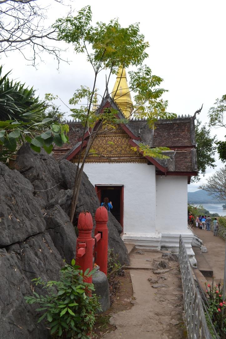 2017.01.08 Luang Prabang, LA (Cám) (38)
