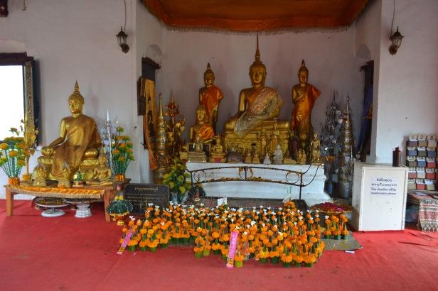 2017.01.08 Luang Prabang, LA (Cám) (39)